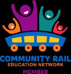 Education Network member logo